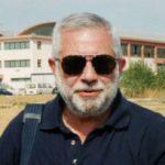 E' morto il giornalista Carlo Moscelli, ha raccontato Fano con passione e grande professionalità