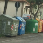 """Rifondazione: """"Il biodigestore di Coppetella è anche un problema di Chiaravalle e della bassa Vallesina"""""""