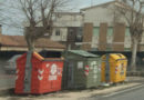 A Fano la raccolta differenziata si estende ai rifiuti da spazzamento stradale