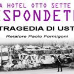 Gli aviatori senigalliesi hanno ricordato la strage di Ustica nel 38° anniversario del tragico evento