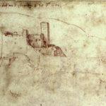 E' sempre più importante il recupero del Cassero medievale di Arcevia