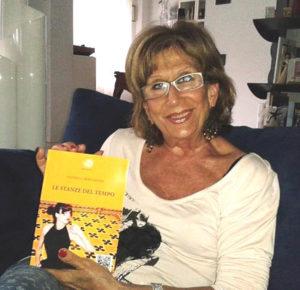Federica Bernardini è la protagonista del secondo appuntamento del Musica Nuova Festival