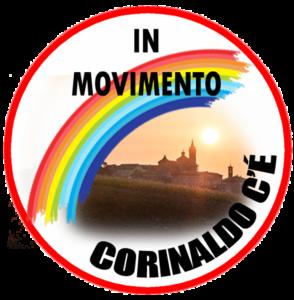 """""""Il Palazzetto dello Sport? Resterà solo un grosso peso economico per la comunità di Corinaldo"""""""