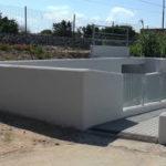 Primi problemi al nuovo sottopasso di Ponte Sasso, il Comune di Fano è già al lavoro per risolvere la situazione
