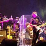 Pink Floyd, storia e leggenda di una grande band: spettacolo in piazza a Saltara