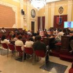 Senigallia per tre giorni capitale del diritto alla difesa