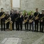 Giovedì sul lungomare di Marzocca il quinto appuntamento del Musica Nuova Festival