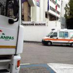 Il Consiglio comunale di Chiaravalle si schiera (a maggioranza) con gli operatori del trasporto sanitario che da anni attendono i rimborsi dalla Regione