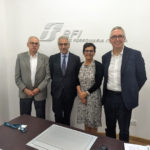 Passi avanti per il potenziamento della linea ferroviaria Falconara-Orte
