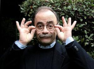 Venerdì a Senigallia un appassionato tributo all'opera e all'umanità di Mario Giacomelli a cura di Enea Discepoli