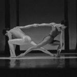 """Al Museo Nori De' Nobili s'inaugura la mostra fotografica di Emanuela Sforza """"La mia danza"""""""