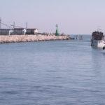 Parte a Fano dalla Festa del Mare il percorso del progetto PescAmare