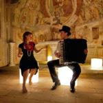 Alte Marche Altra Musica, parte un Festival itinerante nei comuni di Cantiano, Cagli, Frontone, Sassoferrato, Serra Sant'Abbondio