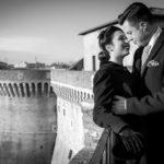 """Indetto a Senigallia il concorso fotografico internazionale """"Il bacio"""""""