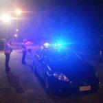Troppi furti nelle case: posti di blocco e controlli a tappeto dei carabinieri a Castelleone di Suasa, Corinaldo, Ostra Vetere e Trecastelli
