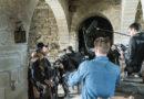 """""""La Banda Grossi"""", arriva nelle sale italiane il film girato nella provincia di Pesaro e Urbino"""