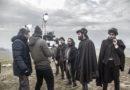 Al Cinema Ducale di Urbino la prima assoluta del film realizzato nelle Marche: La Banda Grossi