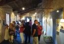 Mercoledì a Mondolfo apertura straordinaria per la Fiera di Santa Giustina dei Musei civici