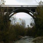 Nella provincia di Pesaro Urbino sono 40 i ponti che necessitano di interventi prioritari