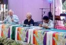 Diritti al Futuro – La Sinistra in Festa, successo a Senigallia della rassegna organizzata dalle forze politiche cittadine in cerca di unione