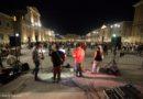 Concluso a Senigallia con una grande festa per bambini e famiglie il lungo weekend di Vie del centro Vie del mondo