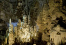 Arriva nelle Marche l'alta scuola di turismo ambientale