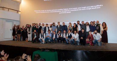La Banda Grossi, un film che trae forza dalla coerenza e dal giusto equilibrio tra la razionalità e le emozioni