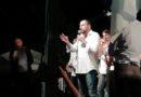 """Matteo Salvini: """"Non ho alcuna intenzione di mollare"""""""