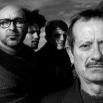 Il nuovo spettacolo di Rocco Papaleo arriva al Teatro La Fenice di Senigallia