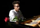 Ostra fucina di talenti musicali: Filippo Lombardelli si fa largo in campo nazionale
