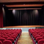 Approvata la mozione dei consiglieri del M5S per ristrutturare il cinema di Mondolfo