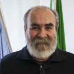 La Provincia di Pesaro Urbino vota per il nuovo presidente: Giuseppe Paolini è il candidato unico