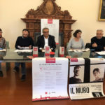 Tornano a Fano le Giornate del Premio Letteraria