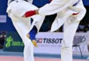 A Senigallia un mese gratuito di Ju jitsu per le donne