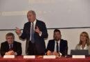 """In tanti all'inaugurazione a Senigallia della grande mostra """"Perugino, Crivelli, Giaquinto. Dai Monti Azzurri all'Adriatico"""""""