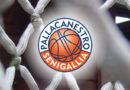 Troppe disattenzioni, la Pallacanestro Senigallia gelata ad Ancona