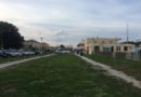 Dopo una lunga attesa al via a Senigallia i lavori per realizzare il nuovo parcheggio della stazione