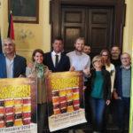 """A Senigallia torna """"Sapori d'autunno"""" che taglia il traguardo delle dieci edizioni"""