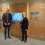 Aperto ad Acqualagna il Museo del Tartufo – Truffle experience