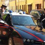 Falsificava valori bollati, arrestato dai carabinieri a Trecastelli: dovrà scontare 4 anni e mezzo di reclusione
