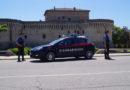 Identificati dai carabinieri di Senigallia gli autori delle truffe delle case vacanze