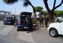 Continua a Senigallia l'attività di controllo e prevenzione dei carabinieri