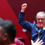 Prestigioso incarico internazionale per il senigalliese Massimo Costantini