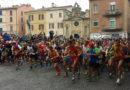 Domenica torna a Fano il podismo: in programma il 4° Trofeo Lamberto Tonelli
