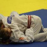 Sabato e domenica a Senigallia due importanti manifestazioni di Judo organizzate dalla Polisportiva
