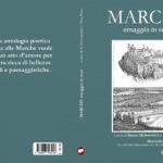"""Quattro poesie della senigalliese Simona Riccialdelli nell'antologia """"Marche – omaggio in versi"""""""