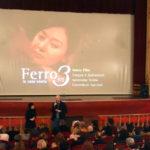 """Torna a Chiaravalle """"Un filosofo al cinema"""": 4 appuntamenti da non perdere per la quarta edizione"""