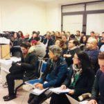 Fatture elettroniche, mercoledì incontro con le aziende a Mondolfo
