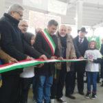 I sapori di madre terra: inaugurata a Fano la 31^ edizione del salotto del gusto Made in Marche