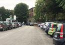 Parcheggi a pagamento a Jesi, la Cna torna a chiedere precise garanzie per le attività del centro storico